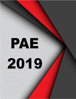 PAE 2019